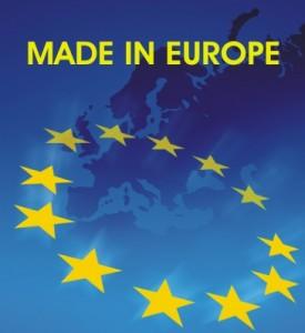 EUflag3