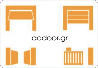 autodoor_B2